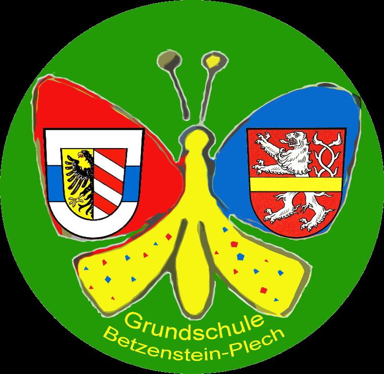 Grundschule Betzenstein-Plech